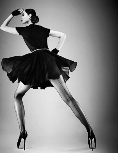 Bellamagia Dancer 017